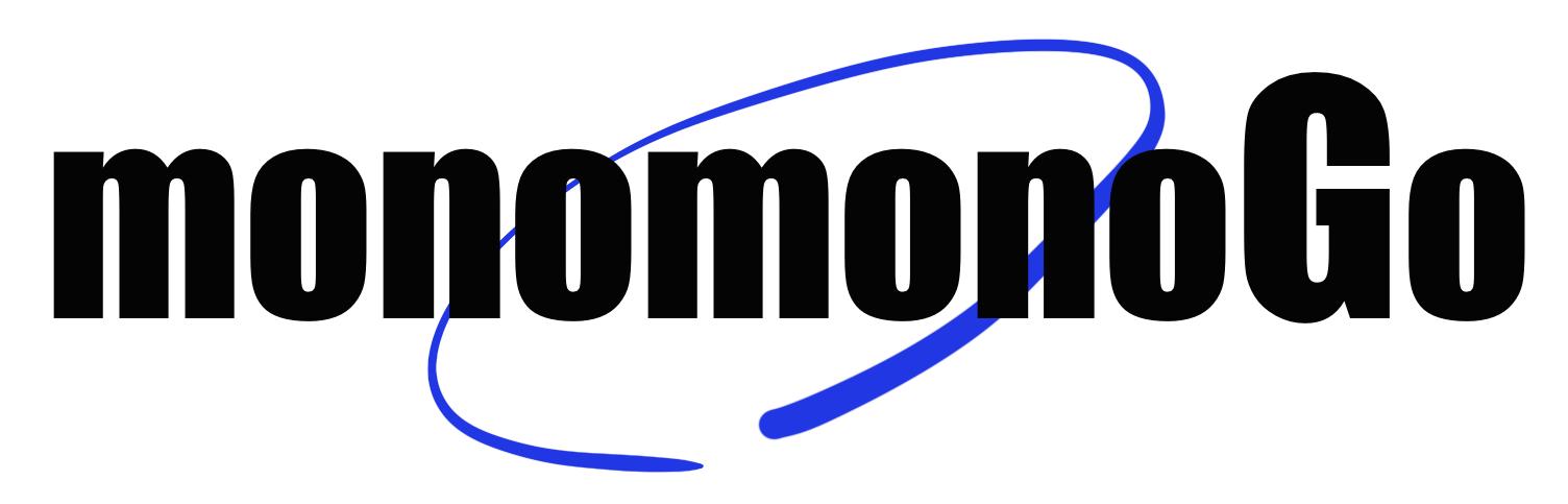 monomonoGo